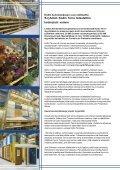 Lue lisää Lahden Kodin Terran kalustamisesta - Intolog - Page 2