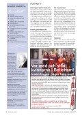 Elsa 3/2012 - Sveriges Ekumeniska kvinnoråd - Page 2