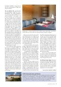 Elsa 3/2012 - Sveriges Ekumeniska kvinnoråd - Page 5