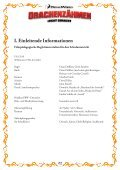 Filmpädagogische Begleitmaterialien für den Schulunterricht - Seite 3
