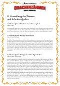 Filmpädagogische Begleitmaterialien für den Schulunterricht - Seite 6