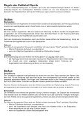 3UxiBlkyg - Seite 5