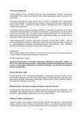 Asukasyhdistyksen muistutus yleiskaavaehdotuksesta - anttilanmaki.fi - Page 2