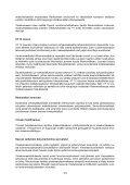 Asukasyhdistyksen muistutus yleiskaavaehdotuksesta - anttilanmaki.fi - Page 3