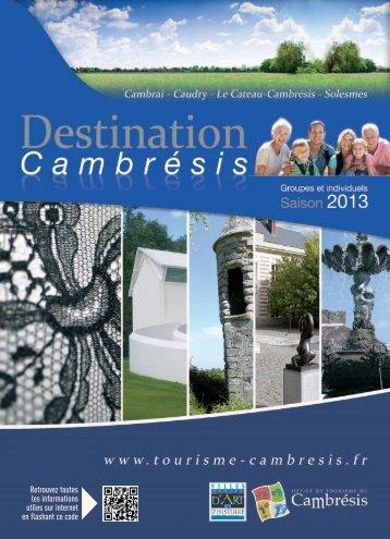 Retrouvez toutes les informations utiles sur internet - Tourisme en ...