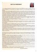 Prix de la FANBPO - Free - Page 3
