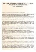 Prix de la FANBPO - Free - Page 4
