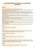 Prix de la FANBPO - Free - Page 5