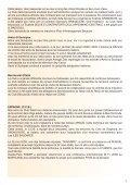 Prix de la FANBPO - Free - Page 7
