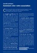 Associations - Brou Sur Chantereine - Page 2