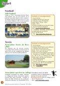 Associations - Brou Sur Chantereine - Page 4