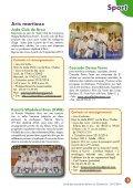 Associations - Brou Sur Chantereine - Page 5