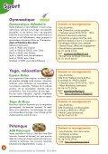 Associations - Brou Sur Chantereine - Page 6