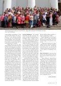 tema: styrKA och värdighet - Sveriges Ekumeniska kvinnoråd - Page 5
