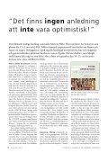 tema: styrKA och värdighet - Sveriges Ekumeniska kvinnoråd - Page 6
