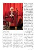tema: styrKA och värdighet - Sveriges Ekumeniska kvinnoråd - Page 7