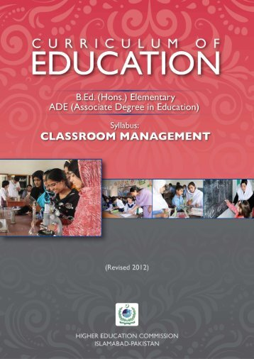 Download - USAID Teacher Education Project