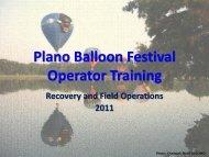 2011 PBF Operator Training Pres V1_2.pdf - W5adc.com