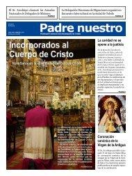 Número 1.270 8-9 de junio - Archidiócesis de Toledo