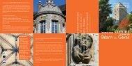 visites découvertes 1er tri 2012 recto.ai - Villes et Pays d'art et d ...