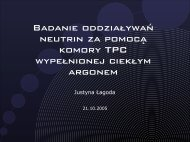 pdf (6.9 MB)