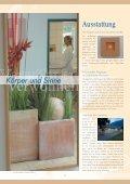 Appartements De Luxe**** Schluga - Page 6