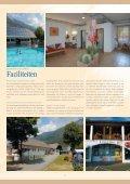Appartements De Luxe**** Schluga - Page 7