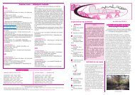 N°8 Avril Mai Juin 2009 - Wiki-Brest