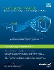 PDF Download File - Luzerne Optical Laboratories