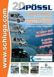 Poessl_KW-Treffen_2010a_DE_Layout 1 - Schluga