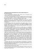 Erstvorbeugung - Allergien Hausgemacht - Seite 3