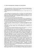 Erstvorbeugung - Allergien Hausgemacht - Seite 5