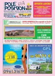 giornale_619_web