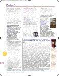 Magazine municipal d'information de Brou sur Chantereine - Page 2