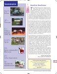 Magazine municipal d'information de Brou sur Chantereine - Page 3