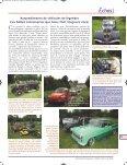 Magazine municipal d'information de Brou sur Chantereine - Page 5