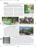 Magazine municipal d'information de Brou sur Chantereine - Page 6