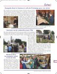 Magazine municipal d'information de Brou sur Chantereine - Page 7