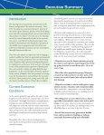 STATE OF HISPANIC HOMEOWNERSHIP - Broker's Insider - Page 3