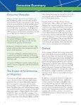 STATE OF HISPANIC HOMEOWNERSHIP - Broker's Insider - Page 4