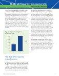 STATE OF HISPANIC HOMEOWNERSHIP - Broker's Insider - Page 7