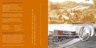 Saint-Quentin-en-Yvelines - Villes et Pays d'art et d'histoire