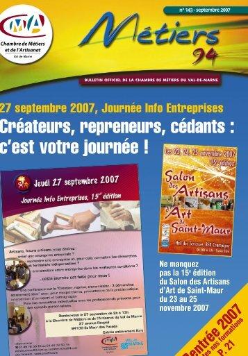 services,marbrier,carreleur - Chambre de Métiers et de l'Artisanat du ...