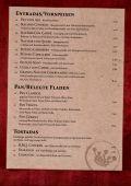 Ensaladas/Salate - El Floridita - Seite 4