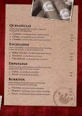Ensaladas/Salate - El Floridita - Seite 6