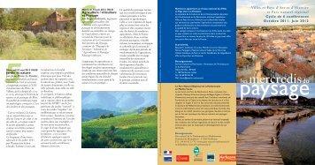 Mise en page 1 - Villes et Pays d'art et d'histoire