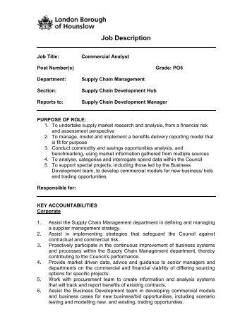 Job Description Business Analyst   Malta Information Technology