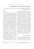 Revue Proteus no2, le rire 1 - Page 4