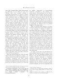 Revue Proteus no2, le rire 1 - Page 5