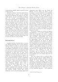 Revue Proteus no2, le rire 1 - Page 6